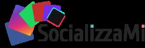 logo-socializzami